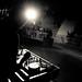 PPR2011_7_30-4