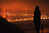 Golden Gate Bridge (Annie Hall Photography) Tags: selfportrait goldengatebridge anniehall 52weeksproject serend1p1tyx