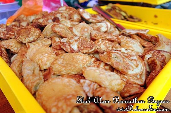 2011 ramadan bazaar shah alam-65