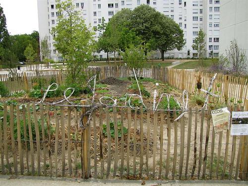 Le Jardinet 2
