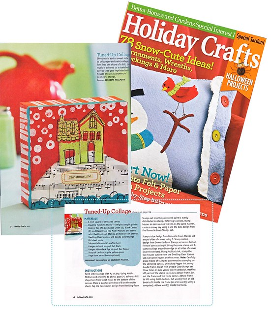 bhg_holidaycrafts_issue