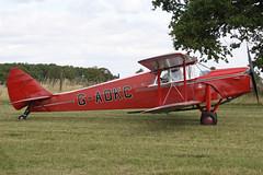 G-ADKC