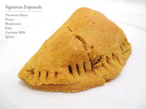EmpanadaA