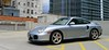 996Rooof (jbspeed996) Tags: city roof colors skyline silver 911 houston exotic turbo german porsche supercar 996