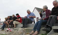 Fiskeauktion 2011 076