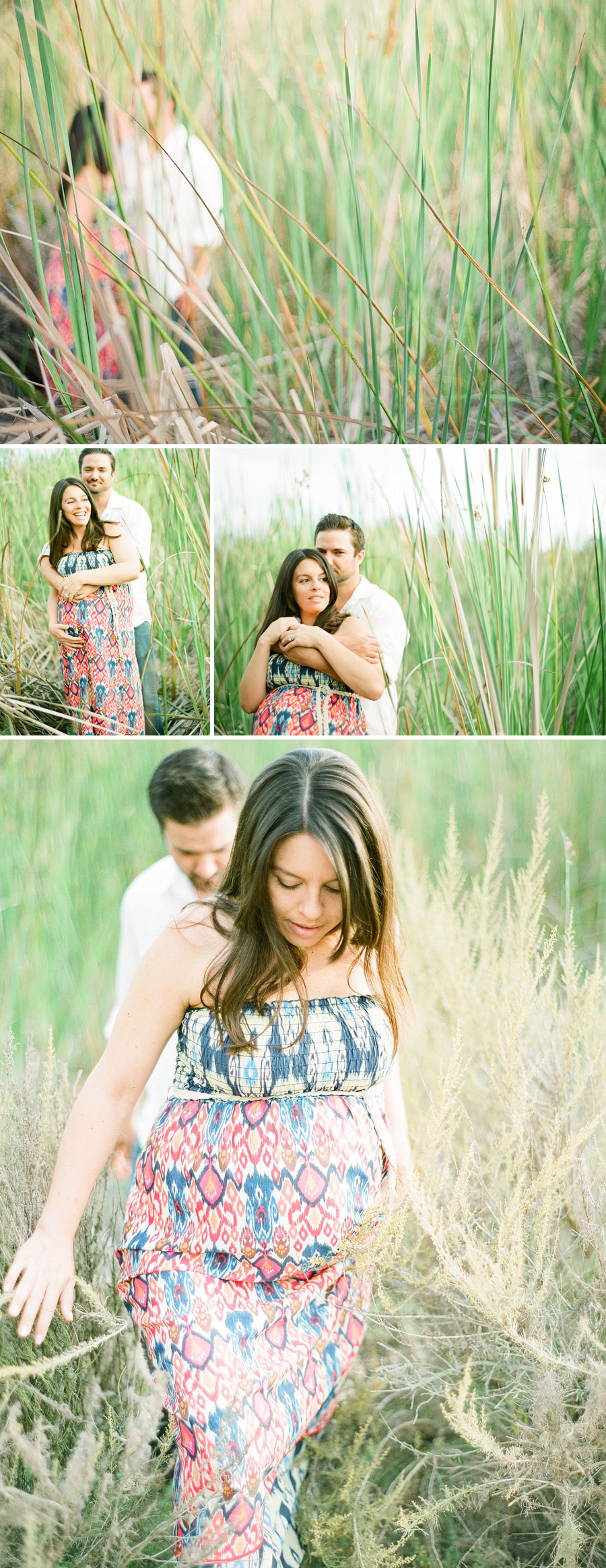 Orange County Wedding Photographer rustic Engagement Photography-comp-1