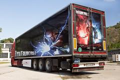 InFAMOUS2_Truck_3
