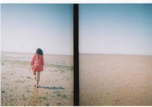 film201113
