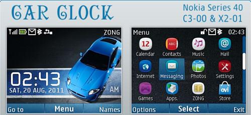 [share] Tổng hợp theme cực đẹp cho Nokia C3-00 & X2-01 6073158348_88b17edf3e