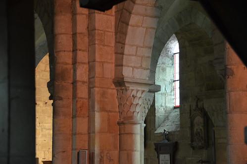 Buxières-les-Mines (Allier) (25)