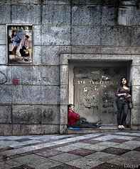 calles prostitutas madrid prostitutas veteranas