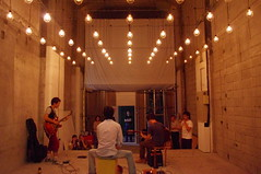 "Motoko Jazz Live at ""Brilliant Noise"""