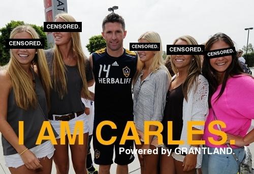 CarlesKeane
