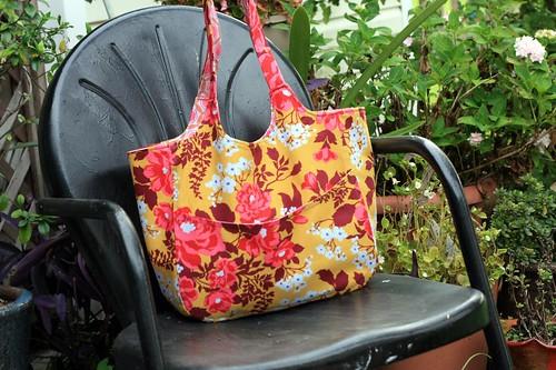 big bag1