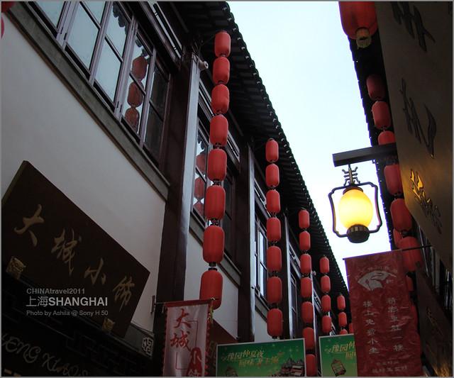CHINA2011_250