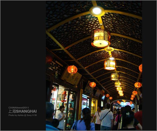 CHINA2011_251