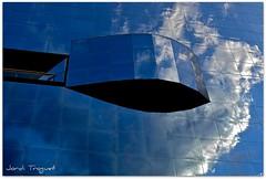 Mirall (Jordi TROGUET (Thanks for 1.862.797+views)) Tags: leica blue naturaleza azul reflex europa natura bleu nubes reflejo blau montaa jordi andorra muntanya espejos x1 pirineos pirineus reflexe cristales vidres nubols encamp miralls jtr com principatdandorra feflexe troguet jorditroguet mygearandme flickrtravelaward comdencamp leicacameraagleicax1 flickrstruereflection1 flickrstruereflection2