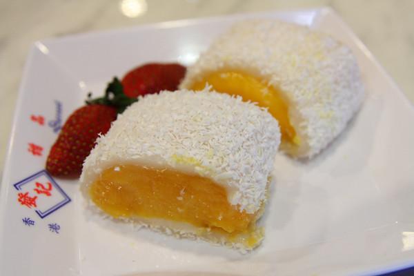 Mango.Roll
