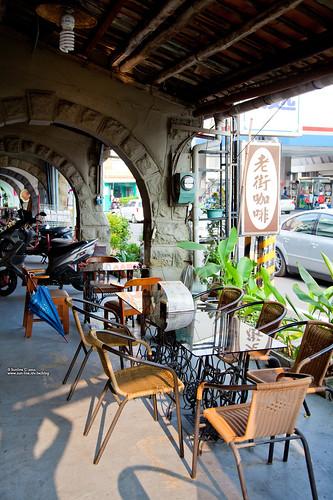 老街咖啡-3