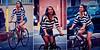 OTT-VELO-MARISA11 (..::~ZARA STILLS + MOTION-OTTAWA VELO VOGUE~::..) Tags: bicycling cycling alley ottawa hipster cycle biking chic khs grungy centretown womenonbikes cyclechic cyclingfashion cyclefashion velovogue ottawavelovogue