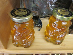 """Campbells Gold"" Honey Farm and Meadery (Abbottsford, BC Circle Farm Tours)"