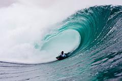 KEGG!!! (Pablo Jimnez Foto) Tags: acc surf ben barrel wave player tubo challenge ola bodyboarding arica bodyboard chilean