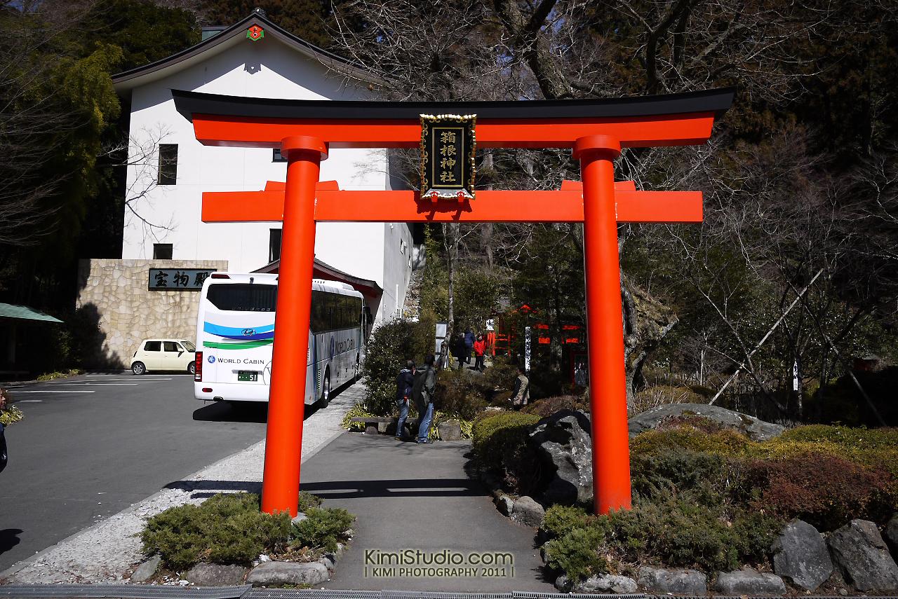 2011年 311 日本行-371