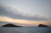Galápagos sunset (Jessie Reeder) Tags: deleteme5 deleteme8 deleteme deleteme2 deleteme3 deleteme4 deleteme6 deleteme9 deleteme7 southamerica ecuador deleteme10 islas parquenacional sudamérica galápagosislands