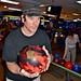 PABST Bowl - o - RAMA! 8.28.11 - 04