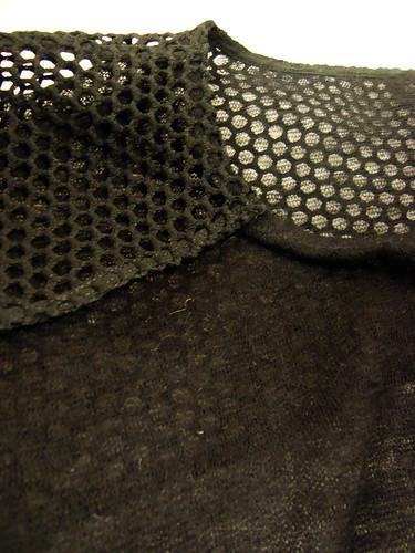helen fabric 2