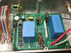 ~1kV adjustable voltage source with sub-ppm stability (fatllama) Tags: project high lab board pass science filter electronics laboratory physics resistor capacitor pcb amplifier circuit stable feedback transistor reference divider voltage diode hv regulator stability polypropylene mosfet printedcircuitboard zener vishay lownoise caddock lt1001 lm399