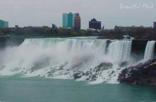 American falls1