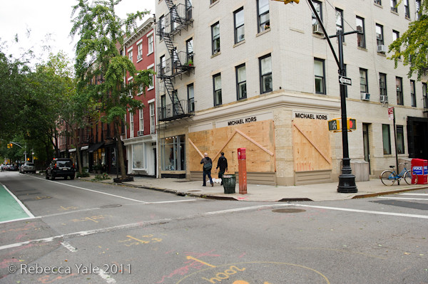 RYALE_Hurricane_Irene_Aftermath_NYC-4