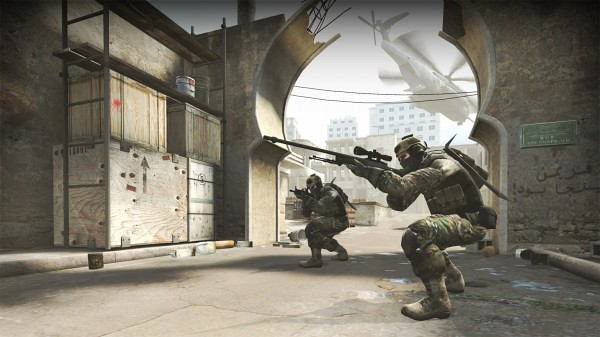 CS:GO INGAME SCREENSHOT 03