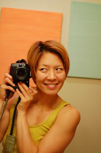 2011 08 26 photo