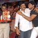 Rangam-Movie-100days-Function_61
