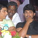 Rangam-Movie-100days-Function_15