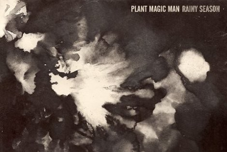 Plant Magic Man