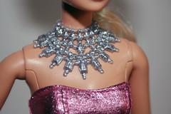 fashionistas glam 02