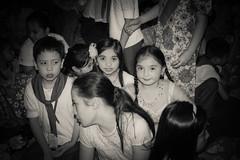 IMG_9644 (maureen_bedruz) Tags: school montessori filipiniana pater noster