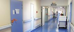 Hpital (Ulna system) Tags: les de porte mains sans contamination poigne hygine