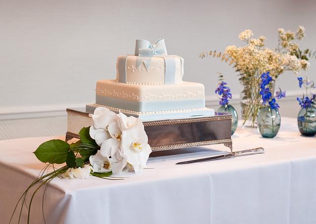 Как я снимала свадьбу web175