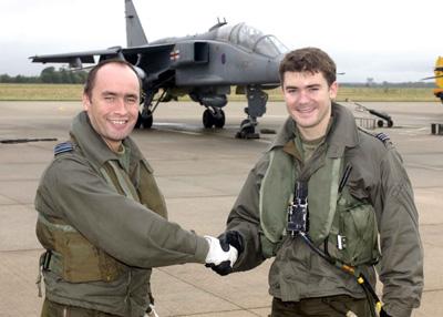 Royal Air Force (Inggris)