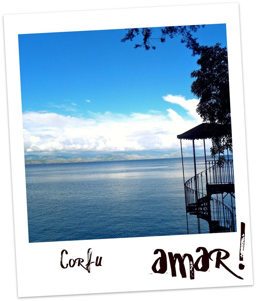corfu_amar1
