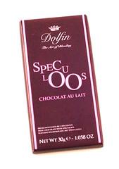 Dolfin SpeculOOs