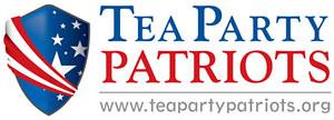 Tea-Party-logo