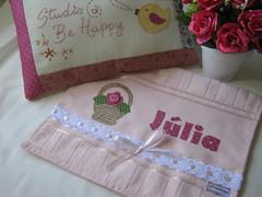 IMG_0864 (Studio Be Happy) Tags: bebê patchwork applique manta toalhinha patchcolagem cueiro toalinhaboca