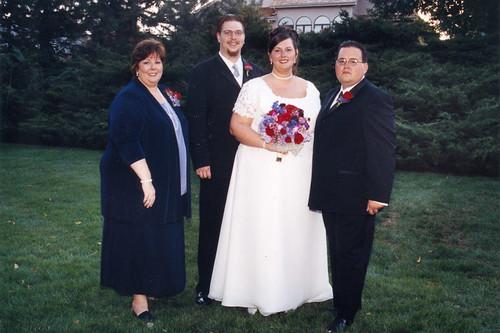 1108-WeddingScans-0009
