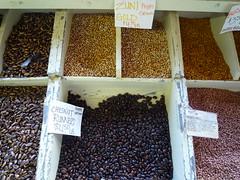 Phipps Farm beans