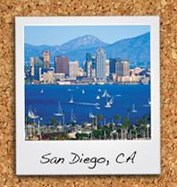 Traveling Cota Jobs In California